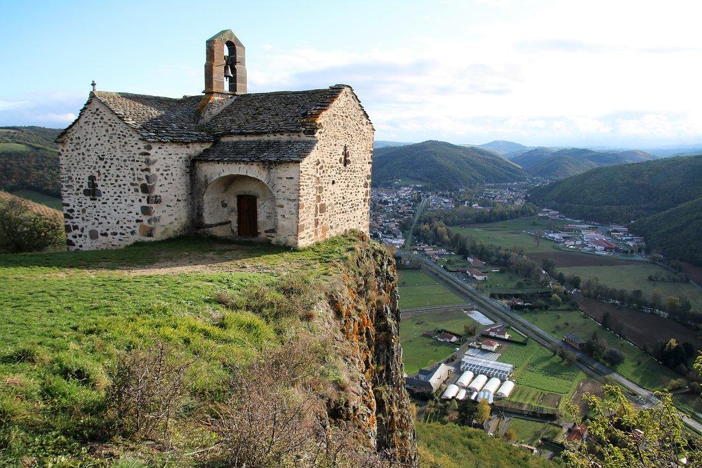 chapelle-sainte-madeleine